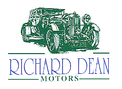 Richard Dean Motors